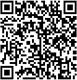 北見学園採用HP QRコード